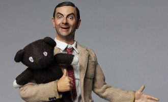 FIRE-A018-MR.-BEAN