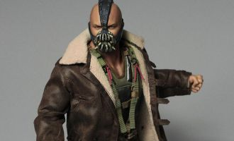 FIRE-A024-BATMAN-THE-DARK-RISES-BANE