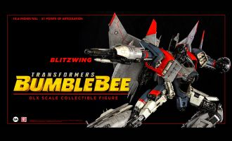 Hasbro-x-3A-BLITZWING-Transformers-BUMBLEBEE-DLX-Scale-Collectible-Series