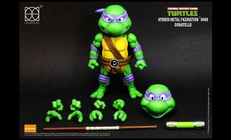 Donatello - #040
