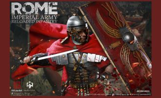 HH-MODEL-HAOYU-TOYS-HH18001-ROME-IMPERIAL-ARMY-RELOADED-INFANTRY