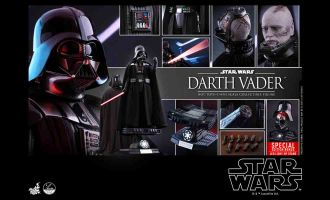 HOT-TOYS--STAR-WARS-EPISODE-VI-RETURN-OF-THE-JEDI-DARTH-VADER