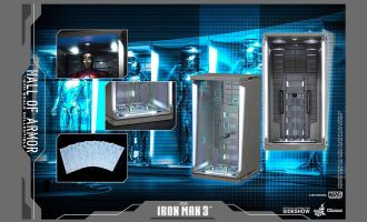 Hot-Toys-DS001A-Iron-Man-2-Hall-Of-Armor