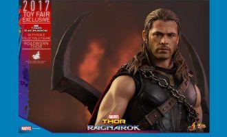 HOT-TOYS-MMS416-Thor-Ragnarok-Roadworn-Thor