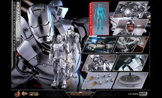 HOT-TOYS-MMS431D20-IRONMAN-MARK-II-DIECAST-SPECIAL-EDITION