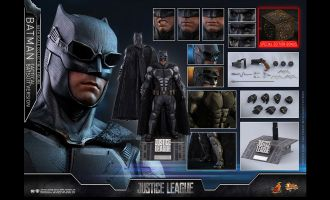 HOT-TOYS-MMS432-JUSTICE-LEAGUE-BATMAN-TACTICAL-BATSUIT-VERSION-SPECIAL-EDITION-BONUS