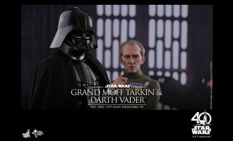 HOT-TOYS-MMS434-STAR-WARS-NEW-HOPE-GRAND-MOFF-TARKIN-&-DARTH-VADER
