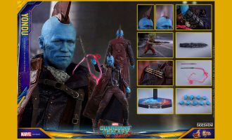 HOT-TOYS-MMS436-GUARDIANS-OF-THE-GALAXY-VOL.2-YONDU-NORMAL-STOCK