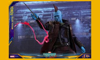 HOT-TOYS-MMS436-GUARDIANS-OF-THE-GALAXY-VOLUME-2-YONDU-DELUXE-VERSION