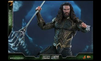 HOT-TOYS-MMS447-JUSTICE-LEAGUE-AQUAMAN