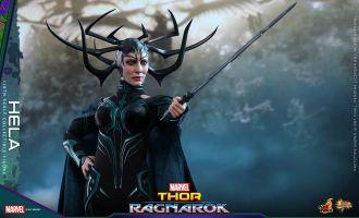 Hot-Toys-MMS449-Thor-Ragnarok-Hela