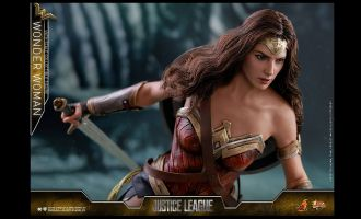 HOT-TOYS-MMS450-JUSTICE-LEAGUE-WONDER-WOMAN
