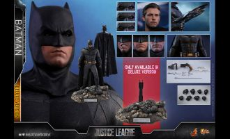 HOT-TOYS-MMS456-JUSTICE-LEAGUE-BATMAN-DELUXE-VERSION