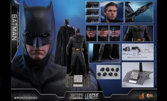 HOT-TOYS-MMS455-JUSTICE-LEAGUE-BATMAN