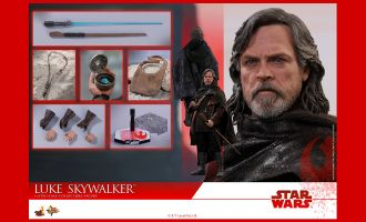HOT-TOYS-MMS457-STAR-WARS-THE-LAST-JEDI-LUKE-SKYWALKER