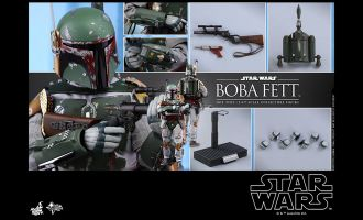 HOT-TOYS-MMS463-STAR-WARS-EPISODE-V-THE-EMPIRE-STRIKES-BACK-BOBA-FETT