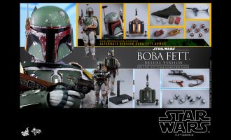 HOT-TOYS-MMS464-STAR-WARS-EPISODE-V-THE-EMPIRE-STRIKES-BACK-BOBA-FETT-DELUXE-VERSION-ALTERNATIVE-VERSION