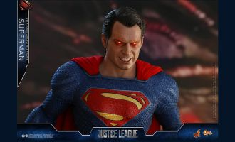 HOT-TOYS-MMS465-JUSTICE-LEAGUE-SUPERMAN