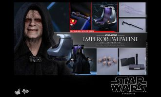 HOT-TOYS-MMS468-STAR-WARS-EPISODE-VI-RETURN-OF-THE-JEDI-EMPEROR-PALPATINE-DELUXE-VERSION