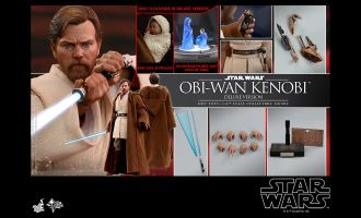 Hot-Toys-MMS478-Star-Wars-Episode-III-Revenge-of-the-Sith-Obi-Wan-Kenobi-Deluxe-Version
