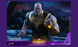 HOT-TOYS-MMS479-AVENGERS-INFINITY-WAR-THANOS