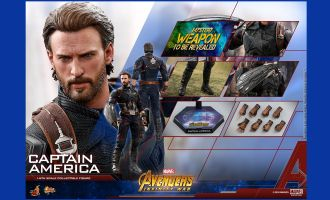 HOT-TOYS-MMS480-AVENGERS-INFINITY-WAR-CAPTAIN-AMERICA