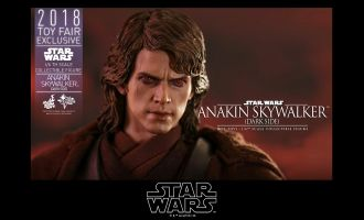 HOT-TOYS-MMS486-TOY-FAIR-EXCLUSIVE-STAR-WARS-EPISODE-III-REVENGE-OF-THE-SITH-ANAKIN-SKYWALKER-DARK-SIDE