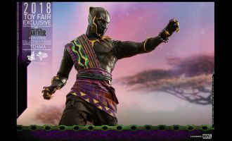 HOT-TOYS-MMS487-TOY-FAIER-EXCLUSIVE-BLACK-PANTHER-T-CHAKA