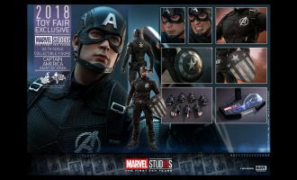 HOT-TOYS-MMS488-TOY-FAIR-EXCLUSIVE-2018-CAPTAIN-AMERICA-CONCEPT-ART-VERSION