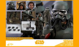HOT-TOYS-MMS493-HAN-SOLO-MUDTROOPER-STAR-A-WARS-STORY