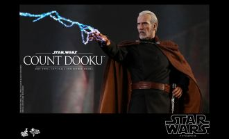 HOT-TOYS-MMS496-STAR-WARS-EPISODE-II-ATTACK-OF-THE-CLONES-COUNT-DOOKU