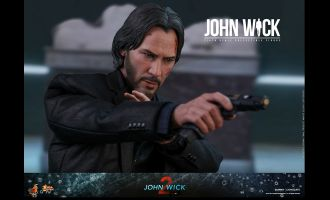 Hot-Toys-MMS504-John-Wick-Chapter-2