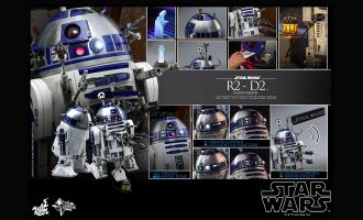 HOT-TOYS-MMS511-STAR-WARS-TRILOGY-R2-D2-DELUXE-VERSION