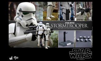 Stormtrooper MMS514