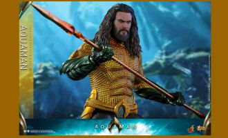 Hot-Toys-MMS518-Aquaman-Aquaman-Jason-Momoa-Arthur-Curry