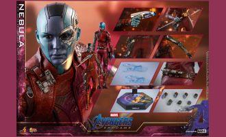 Hot-Toys-MMS534-Avengers-Endgame-Nebula