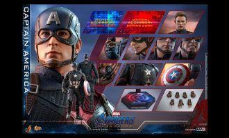 Hot-Toys-MMS536-Avengers-Endgame-Captain-America