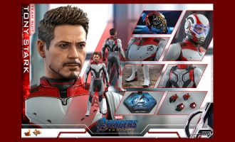 Hot-Toys-MMS537-Avengers-Endgame-Tony-Stark-Team-Suit