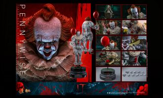 Hot-Toys-MMS555-IT-Chapter-Two-Pennywise-banner