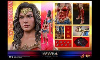 Hot-Toys-MMS584-Wonder-Woman-1984-Wonder-Woman