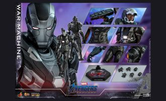 Hot-Toys-MMS530D31-War-Machine-Avengers-Endgame