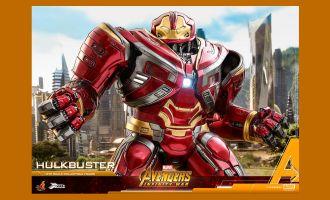 Hot-Toys-PPS005-Avengers-Infinity-War-Hulkbuster