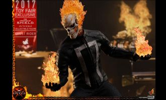 HOT-TOYS-TMS005-2017-TOY-FAIR-EXCLUSIVE-AGENT-OF-SHIELD-GHOST-RIDER