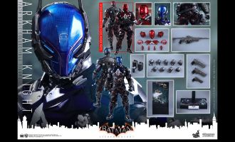 HOT-TOYS-VGM28-BATMAN-ARKHAM-KNIGHT