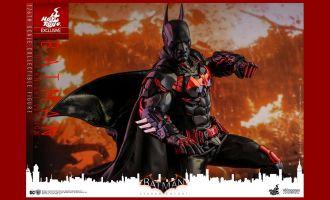 HOT-TOYS-VGM29-BATMAN-ARKHAM-KNIGHT-BATMAN-FUTURA-KNIGHT-VERSION