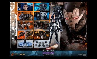 HOT-TOYS-VGM33D28-THE-PUNISHER-WAR-MACHINE-ARMOR-FUTURE-FIGHT
