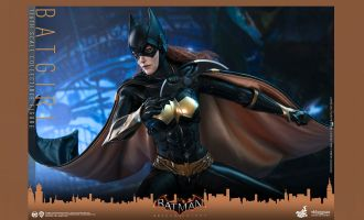 Hot-Toys-VGM40-Batman-Arkham-Knight-Batgirl-Collectible-Figure