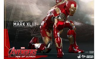 HOT_TOYS_MMS278D09_AVENGERS-AGE_OF_ULTRON_MARK_XLIII