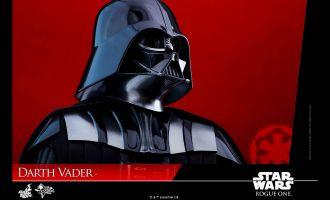 Darth Vader - MMS388