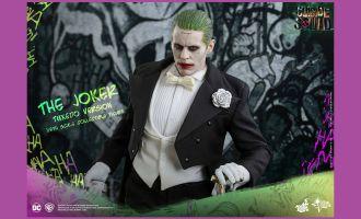 Joker Tuxedo Ver - MMS395